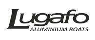 www.lugafo-alboats.com