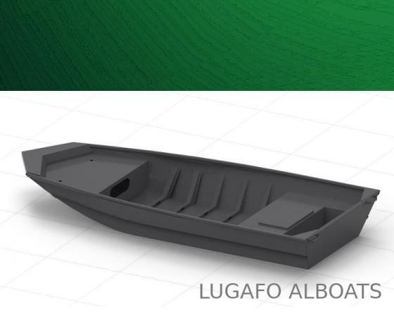 LUG 1550PW-V